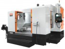 H-1900T Horizontal Boring Milling Machining Center