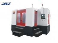 JASU H-1400T Horizontal Boring&Milling CNC Machining Center