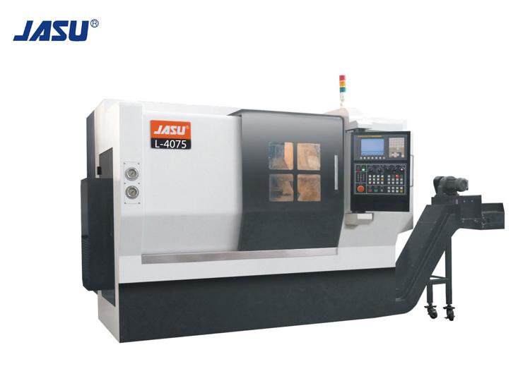 L-63100 Horizontal CNC Lathe